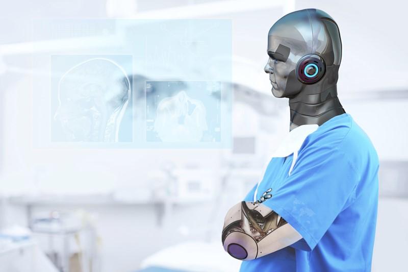 artificial-intelligence-in-medicine